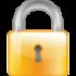 App Protector Pro [App Lock] 2.42 دانلود نرم افزار قفل برنامه ها