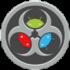 App Quarantine Pro ROOT/FREEZE 3.0 قرنطینه برنامه ها