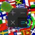 Voice TRANSLATOR & CALCULATOR 1.2 دانلود نرم افزار ترجمه صدا و ماشین حساب