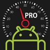 Anspeeder Pro, lag remover 2.12 دانلود نرم افزار شتاب دهنده اندروید