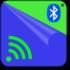 AppLoad WiFi & Bluetooth 2.2.2 دانلود نرم افزار انتقال فایل