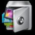 دانلود AppLock Premium 3.3.3 نرم افزار قفل کردن برنامه ها اندروید