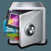 AppLock Premium 2.6.8 دانلود نرم افزار قفل کردن برنامه ها اندروید