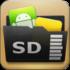 دانلود AppMgr Pro III 5.05 انتقال برنامه به کارت حافظه اندروید