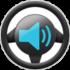 Ultimate Car Dock (Pro) 3.0.1.0 دانلود نرم افزار داشبورد ماشین اندروید