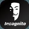 Free Spyware & Malware Remover 1.0.5.51 حذف نرم افزار جاسوسی و تروجان اندروید