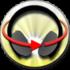 دانلود Around Sound Pro 2.62 برنامه شنیدن صدای اطراف اندروید