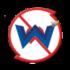 دانلود Wps Wpa Tester Premium 4.0.1 برنامه تست امنیت وای فای