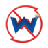 Wps Wpa Tester Premium 3.9.3 دانلود برنامه تست امنیت وای فای برای اندروید
