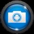 Screenshot Snap 2.1.3_pro دانلود نرم افزار عکس گرفتن از صفحه نمایش