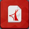 دانلود PDF Tools 3.2 Paid – برنامه ابزار پی دی اف اندروید