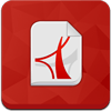 PDF Tools 3.2 Paid دانلود نرم افزار ابزار پی دی اف