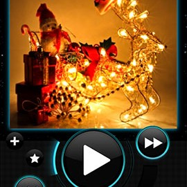 Astro Player Pro 2.7 دانلود پلیر قدرتمند ویدیو و موزیک