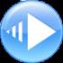 دانلود Astro Player Pro 2.7 پلیر قدرتمند ویدیو و موزیک اندروید