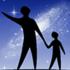دانلود کتاب موبایل بانک جامع نجوم شناسی برای اندروید