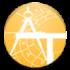 دانلود AstroTab Pro 2.2.2 برنامه طالع بینی اندروید