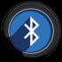 Auto Bluetooth donate 2.32 دانلود نرم افزار بلوتوث خودکار اندروید
