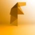 Autodesk ForceEffect 2.5.19 دانلود نرم افزار مهندسی اشیاء