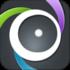 دانلود AutomateIt Pro 4.0.256 انجام خودکار کارهای مختلف در اندروید