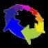 Automatic Cache Cleaner 2.0.2 دانلود نرم افزار تمیز کننده خودکار کش