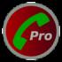 دانلود Automatic Call Recorder Pro 6.11.2 برنامه ضبط تماس خودکار اندروید