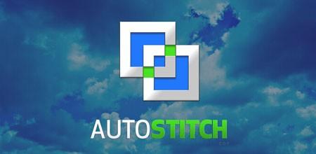 AutoStitch Panorama 1.2.1 دانلود نرم افزار پانوراما