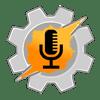 AutoVoice Pro 3.5.4 دانلود نرم افزار کنترل صوتی دستگاه اندروید