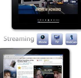AVStreamer – Remote Desktop HD 1.17 دانلود دسکتاپ از راه دور