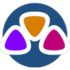 AWD – PHP/HTML/CSS/JS IDE FULL 0.41 کدنویسی و برنامه نویسی