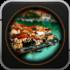 دانلود Awesome Miniature Pro 4.5.2 برنامه عکاسی با افکت مینیاتوری اندروید