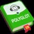 Learn English. Listening. Pro 2.12 دانلود نرم افزار آموزش انگلیسی