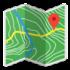 دانلود BackCountry Navigator TOPO GPS 7.0.4 مسیریاب آفلاین اندروید