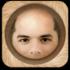 BaldBooth 2.6 دانلود نرم افزار طاس کردن موی سر