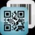 Barcode Generator 2.2.5 دانلود برنامه ساخت QR کد و بارکد