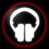Bass Booster Pro 3.1.3 دانلود نرم افزار تقویت صدا و باس