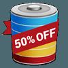 Bataria Pro – Battery Saver 2.01 کاهش مصرف باتری