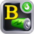Battery Booster (Full) 7.2.9 Patched دانلود نرم افزار تقویت کننده باتری