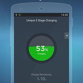 Battery Doctor (Battery Saver) 6.28 دانلود نرم افزار صرفه جویی در باتری