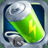 Battery Doctor (Battery Saver) 6.25 دانلود نرم افزار صرفه جویی در باتری