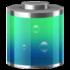 دانلود Battery HD Pro 1.80 برنامه بهینه سازی باتری اندروید