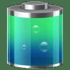 Battery HD Pro 1.68.23 دانلود برنامه بهینه سازی باتری اندروید