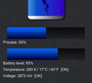 Battery Repair (Doctor Boost) 3.0 دانلود نرم افزار تعمیر باتری