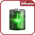 Battery Saver Donate (root) 4.6.1 Patched دانلود نرم افزار صرفه جویی در باتری