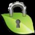 Hibernation Manager Premium 2.3 مدیریت هایبرنیت اندروید