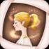 Beauty Booth Pro 2.0.1 دانلود نرم افزار غرفه زیبایی