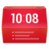 دانلود Better DashClock Widget Pro 1.2.8.1 ویجت آب و هوا و ساعت اندروید