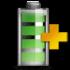 دانلود BetterBatteryStats 2.5-344 برنامه استفاده بهتر از باتری اندروید