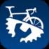 Bike Repair 7.0.2 دانلود برنامه آموزش تعمیر دوچرخه اندروید