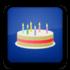 Birthdays 2017-02-17.51-paid دانلود نرم افزار یادآوری تاریخ تولد