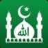 دانلود Muslim Pro Premium 10.7.4 برنامه مذهبی و اسلامی اندروید
